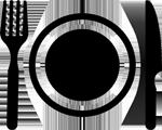ram-clipart_1404173